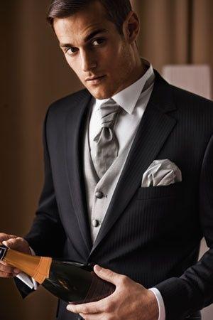 Coleccion traje de novio pvp 249