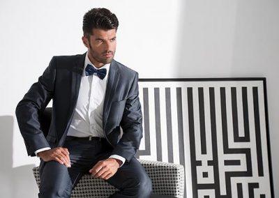 Coleccion traje de novio 229 euros