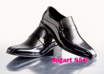 Zapatos de novio mocasin